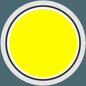 Snapchat har opp mot 89% dekning månedlig blant brukere 15–29 år.